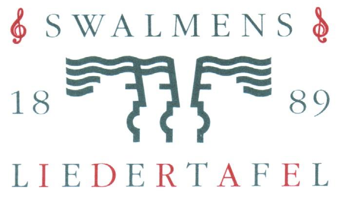 Swalmens Liedertafel